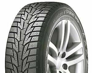 brand new 15 & 16 inch winter tires start from $69 Kitchener / Waterloo Kitchener Area image 7