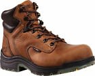 Timberland Work & Safety 6.5 Occupational Shoes for Women