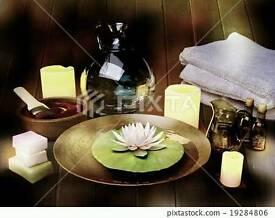 sunny thai massage thaimassage hökarängen