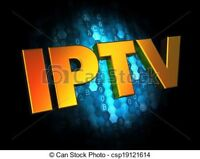 iptv and subscription only for $15