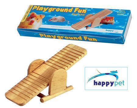 Hamster Chew Toys Ebay