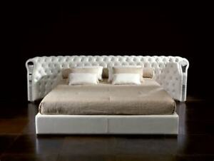 Wanted: Bed and other house hold items/furniture