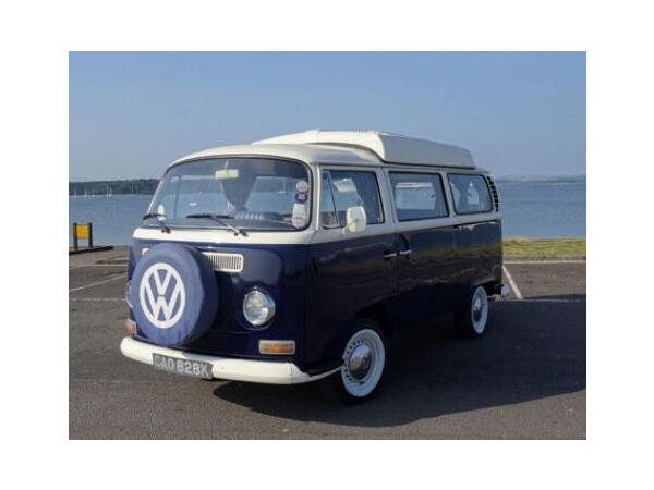 cheap van for sale autos weblog