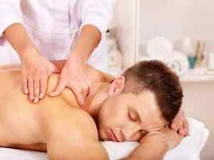 Massage Therapy! Direct Billing Available. London Ontario image 2
