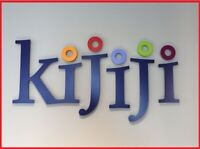 BEST KIJIJI ADS POSTING SERVICE PROVIDER NEED ?? AVAILABLE