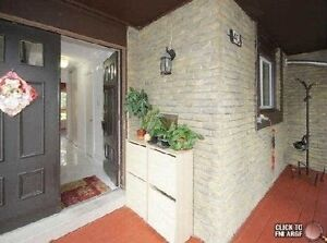 4+1 Bed Det house rent @ Don Mills & Steeles