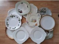 KITCHEN WARE from £2