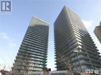 Modern 2  Bedroom/ 2 Washrooms Condo Yonge and Finch