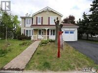 Fully Renovated, 3+1 Bdrm Home, Finished Basement In-Law Suit