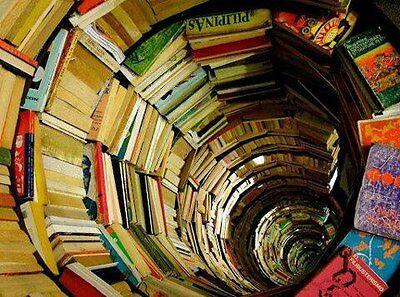 Libreraria