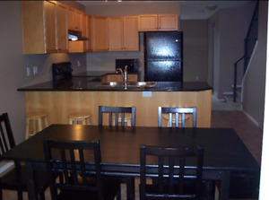 Condo for rent $1200.00 available june 1st