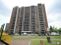 Beautiful Condo In Brampton- Bramalea/Queen $229,500 ONLY!