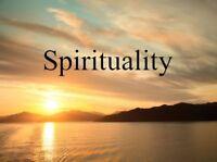 Living with a Gratitude Attitude - Intuitive Development Classes