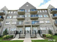 Excellent 2+1 Bedrooms And 2Washrooms Mississauga Condo For Rent