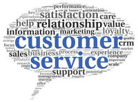 Customer Service Reps | 60k in 1st Year Pleasing Clients
