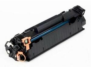 New Compatible Toner for HP85A CE285A/35A fit P1102 M1212 M1130 M1132 M1138 M1213 M1214 M1216 M1217 M1219 $20.00