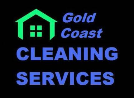 GOLD COAST CLEANING SERVICES Broadbeach Gold Coast City Preview