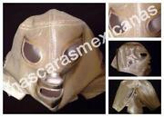 El Santo Mask