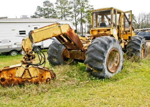 Tractor Winch For Sale Craigslist - New Upcoming Cars 2019