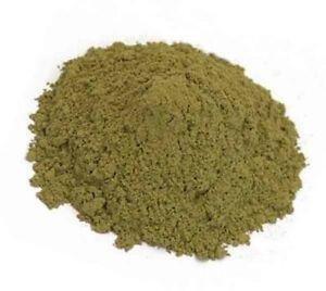 Parsley / Basil / Chocolate powder for sale