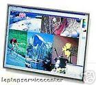 Dell XPS L702X Screen
