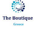 The Boutique Greece