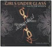 Girls Under Glass
