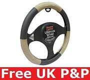 Rover 75 Steering Wheel