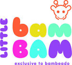 Bambeado