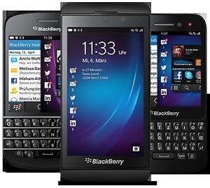 blackberry z10 unlocked $125 , q10 $149, bold 9900 @99 only!!!