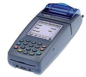 Credit card machine ebay wireless credit card machine colourmoves