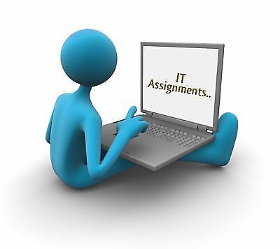 it assignment We provide the best writers to help you write your assignment individual approach to writing assignment & 24/7 support.