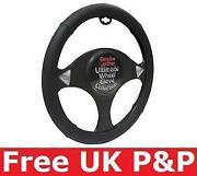 Nissan QASHQAI Steering Wheel