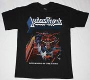 Judas Priest Shirt