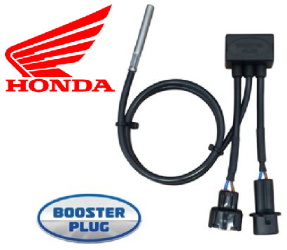 BoosterPlug Honda CRF 1000L Africa Twin