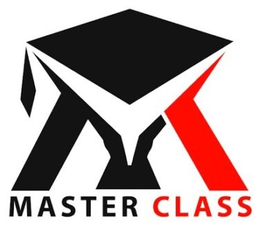 VCE ENGLISH AND EAL MASTERCLASSES