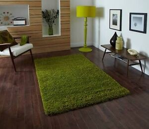 IKEA Large Green Grass Rug Hampen Upwey Yarra Ranges Preview