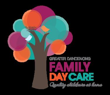 Abida's Family Day Care Greater Dandneong