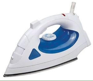 Ironing Services Dural Hornsby Area Preview