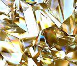 goldswarovskicrystals