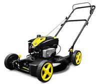 Briggs & Stratton 625 Gas Powered FWD Self Propelled Lawn Mower