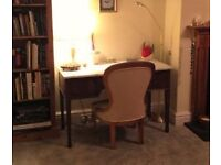 Home office / desk space available to hire during the day in Eastbourne