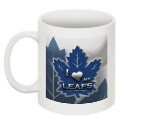 Maple Leafs Collectibles