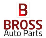 Bross Auto Parts Deutschland
