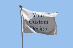 best custom flags for only $39.95