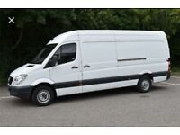 Lucky Removals # Cheap Man & Van # All over Uk