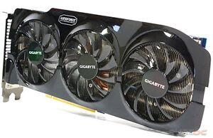 GTX 760 Gigabyte 100$