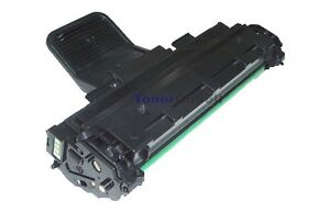 Xerox Toner Cartridge for WorkCentre PE220 013R00621