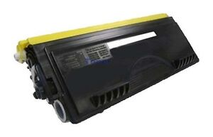1PK Brother TN570 Toner Cartridge for MFC-8440D MFC-8640D MFC-8840 Printer