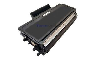 Brother TN580 Toner For HL-5240LT HL-5250DN HL-5250DNHY HL-5250DNLT HL-5250DNT